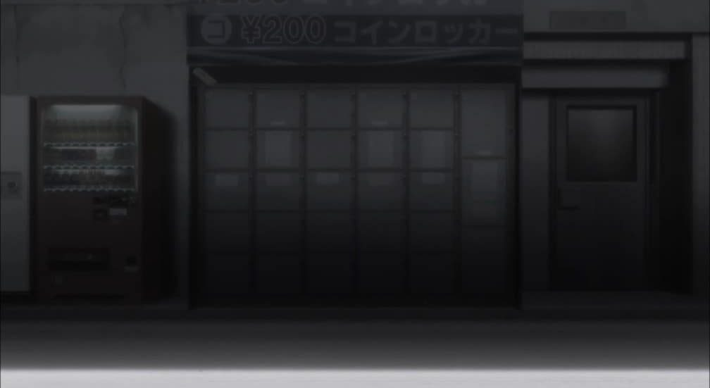 Steins-Gate_lockers_akihabara