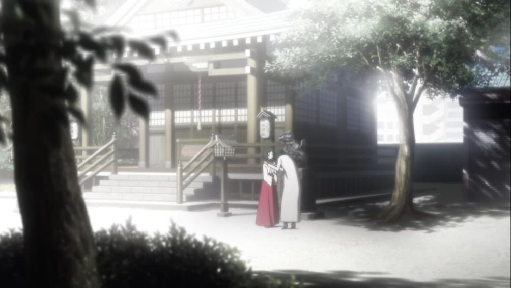 Rukako House Steins Gate Anime Pilgrimage