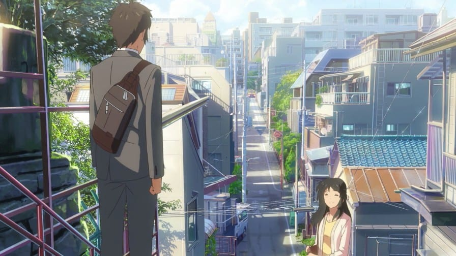 11 Must See Anime Manga Attractions In Tokyo 2020 2021
