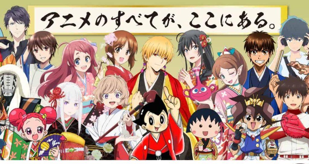 """""""anime convention""""的图片搜索结果"""